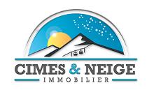 C�MES ET NEIGE - Agence Cimes et Neige immobilier � Puy Saint Vincent