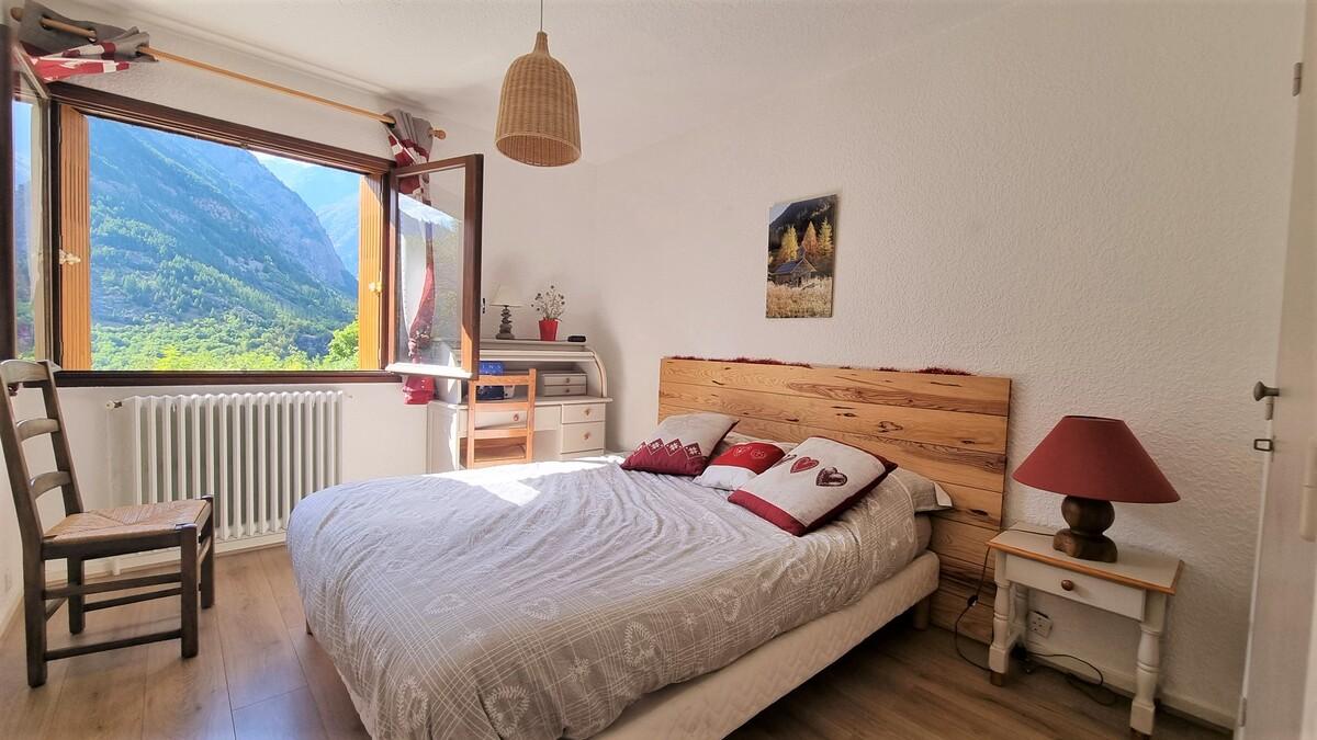 Apartment - Pelvoux