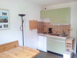 Vente Appartement Puy Saint Vincent