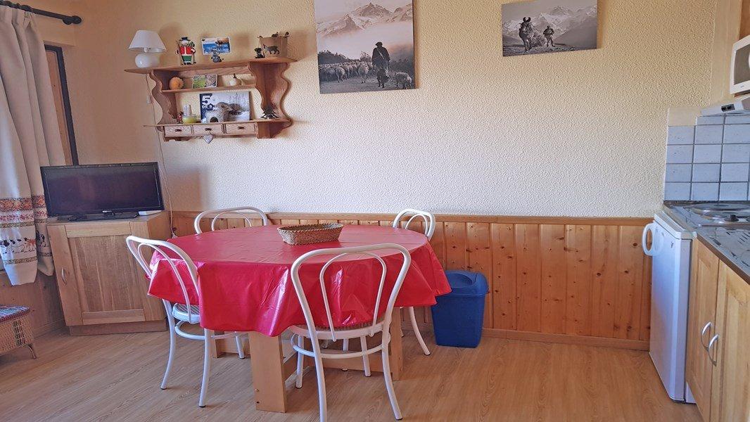 Pendine 2 TYPE B 3/4 Puy-Saint-Vincent
