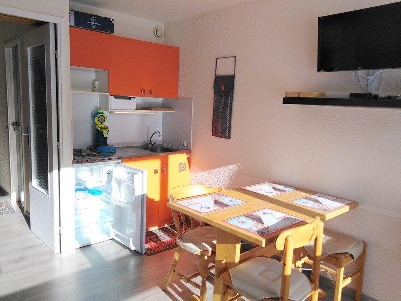 VALGARDENA TYPE B 3/4 Puy-Saint-Vincent