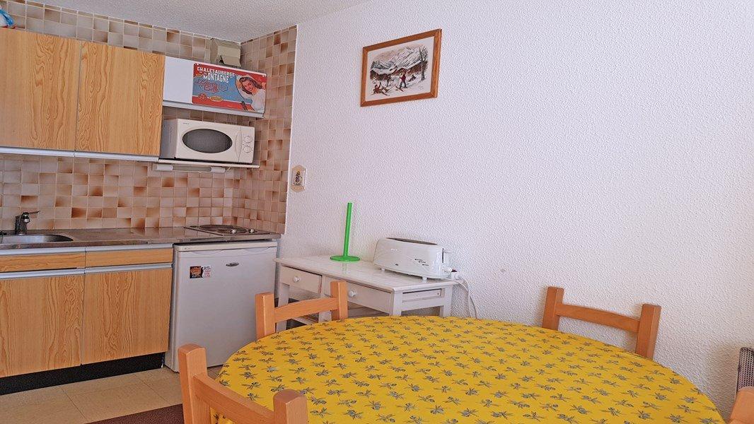 Pendine 1 TYPE D 4 Puy-Saint-Vincent